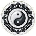 Йога-клуб «Инь-Ян»